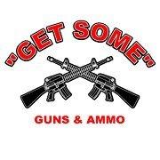 Get Some Guns & Ammo (Orem, UT)