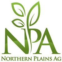 Northern Plains Ag