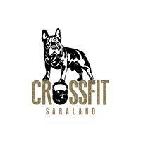 CrossFit Saraland