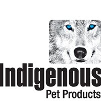Indigenous Pet Products