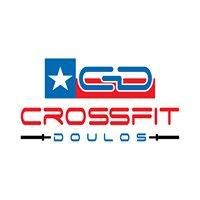 CrossFit Doulos