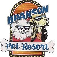 Branson Pet Resort
