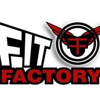 Fit Factory INC