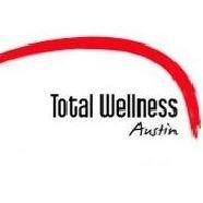 Total Wellness Austin