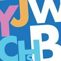 IBU YJWCH Cheile Gradistei 2016
