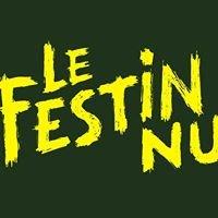 Le Festin Nu