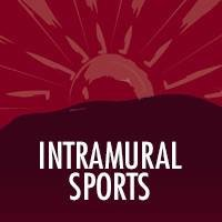 UW-L Intramural Sports (official)
