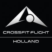 Crossfit Flight