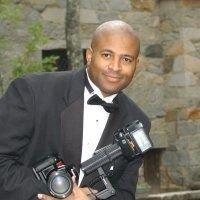 Howard Gaither Photography
