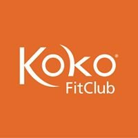Koko FitClub Reston VA
