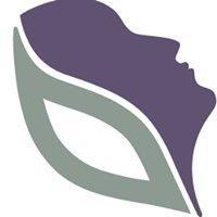 Dakota Valley Oral and Maxillofacial Surgery