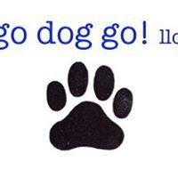 go dog go! llc