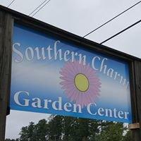 Southern Charm Garden Center