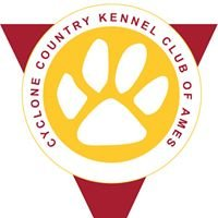 Cyclone Country Kennel Club