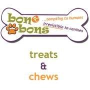 Bone Bons Dog Treats