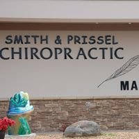 Smith & Prissel Chiropractic