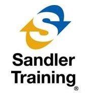 Sandler Training Minnesota, Twin Cities