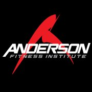 Anderson Fitness Institute