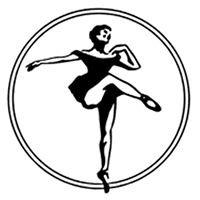 Shari Rarick School of Dance