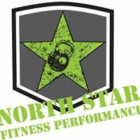 North Star Fitness Performance