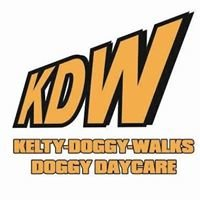 KELTY DOGGY WALKS - KDW Doggy Daycare