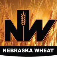 Nebraska Wheat Board