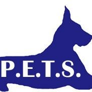 Positive Experience Training School (P.E.T.S.)