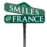 Smiles At France