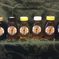 L.I. Honey Bee