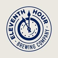 Eleventh Hour Brewing Co.