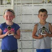 Woodson County Farm Bureau