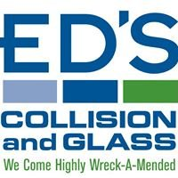 Ed's Collision & Glass