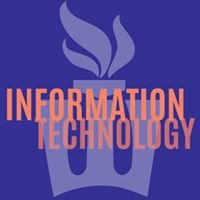 Winona State Information Technology Services