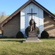 Concordia Lutheran Church - Red Wing