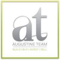 Augustine Team of Keller Williams Realty Integrity Lakes