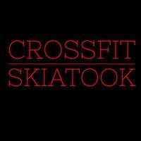 Crossfit Skiatook