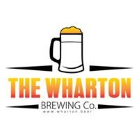 The Wharton Brewing Company