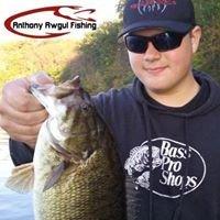 Anthony Awgul Fishing