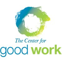 The Center for Good Work