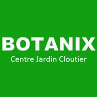 Centre Jardin Cloutier Botanix