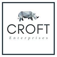 Croft Enterprises