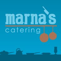 Marna's Catering LLC