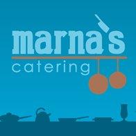 Marna's Catering LLC