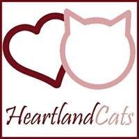 Heartland Cats