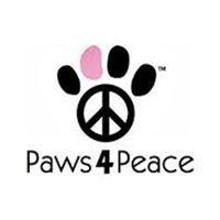 Paws4Peace, LLC