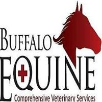 Buffalo Equine and Large Animal Clinic