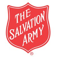 Salvation Army Family Stores of Omaha