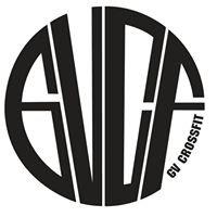 GV CrossFit & Personal Training