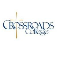 Crossroads College