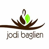 Jodi Baglien, Aromatherapy Consulting + Training